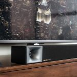 Sound-Bar_home-theater