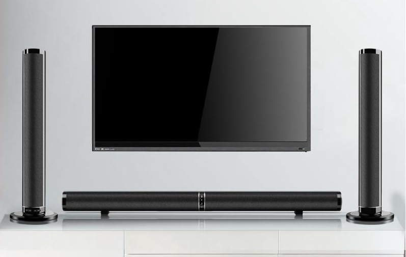 bluetooth_SoundBAR